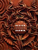Design in the Age of Darwin, Stephen F. Eisenman, 0810152045