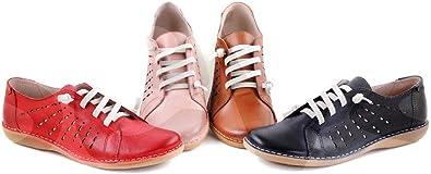 Zapatos Boleta Shoes 300 Corte-Piel,Forro-Piel,Plantilla-Piel ...