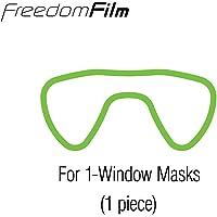 Tusa libertad película antivaho de película