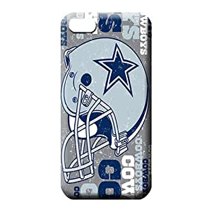 iphone 6 normal mobile phone skins Tpye cover Forever Collectibles dallas cowboys nfl football