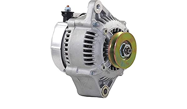 Pick Up Hilux 13492 Dts New Alternator Nippondenso 70a 12V for Toyota 4-Runner