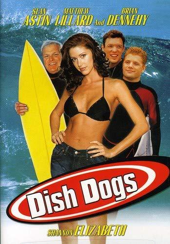 the dish movie - 9