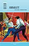 img - for Hamlet (Ariel Juvenil Ilustrada) (Volume 6) (Spanish Edition) book / textbook / text book