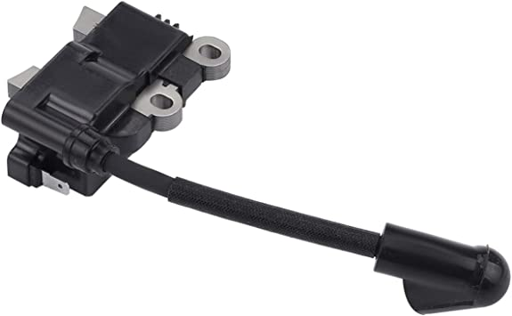 Ignition Coil For Ryobi 291337001 RY251PH,RY251PH 25CC String Trimmer Parts New