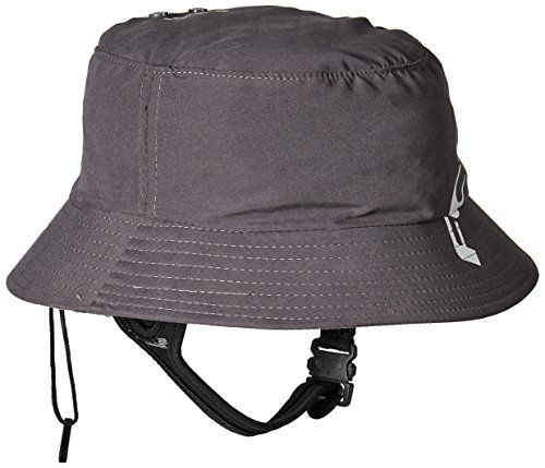 FCS Wet Bucket Surf Hat - Hats Wetsuit