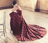 Namie Amuro - Ballada [Japan CD] AVCN-99012