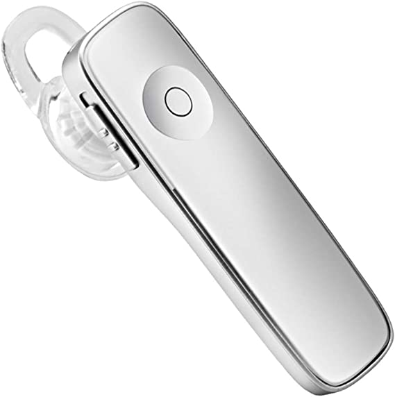 Plantronics A170 Bluetooth Headset