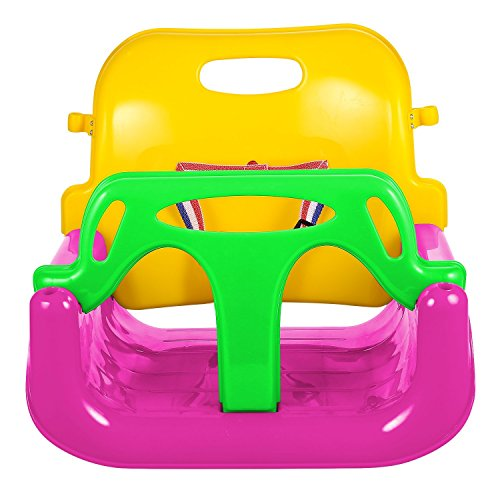 cute 1 toddler swing seat