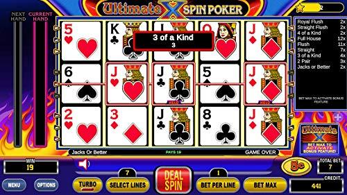 Play n go free spins no deposit