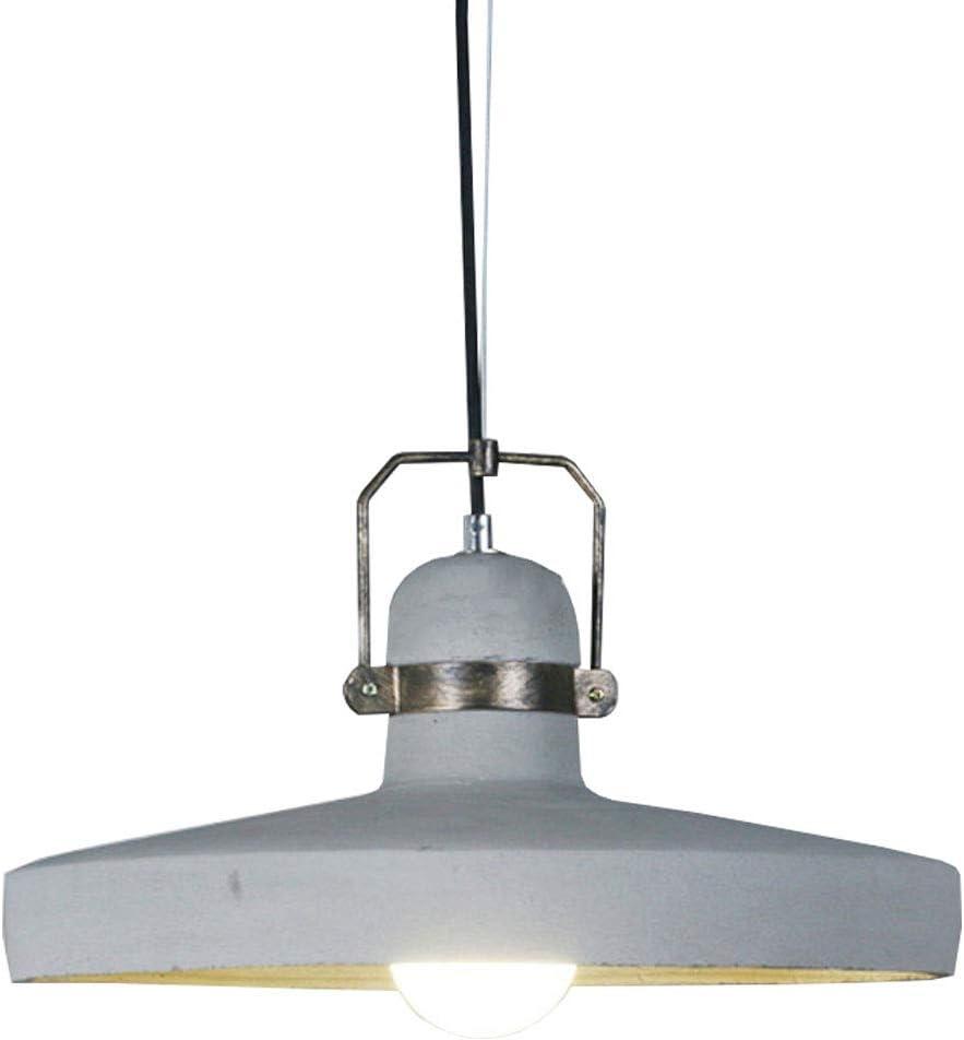 Lámpara colgante SHUBIAO IV