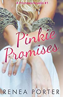Pinkie Promises by Renea Porter ebook deal