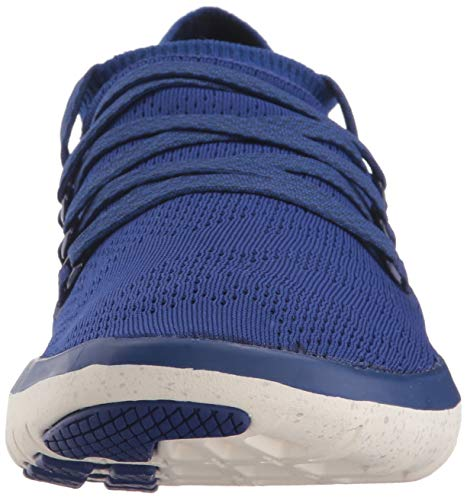 Under Charged Refresh CoolSwitch Armour Academy Running Women's Blue Shoe Formation 501 rTxFwqr