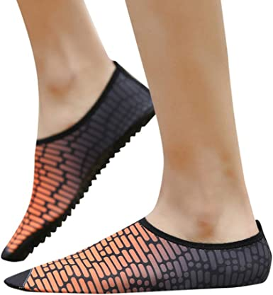 Memela Clearance sale Water Shoes Yoga