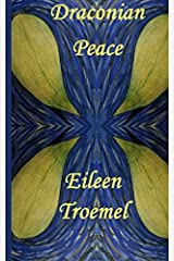 Draconian Peace Paperback
