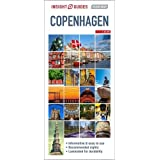 Insight Flexi Map: Copenhagen (Insight Flexi Maps)