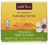 Wild Ferns Manuka Honey Eye Cream 30ml For Sale