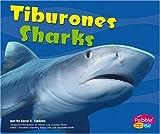 Tiburones, Carol K. Lindeen, 0736899480