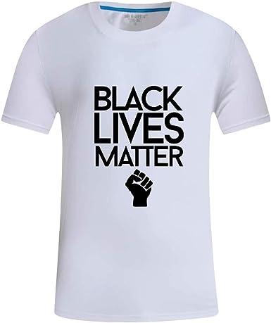 Custom4U Camiseta Personalizada para Hombres y Mujeres T-Shirt con Imagenes/Textos Personalizables 100% Algodón Tallas S/M/L/XL/XXL/XXXL 13 Opciones ...