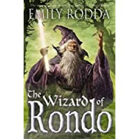 Wizard of Rondo