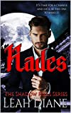 Hades (The Shadow Hills Series Book 1)
