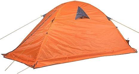 Tiendas Camping Exterior Senderismo Camping Carpa Plegable ...
