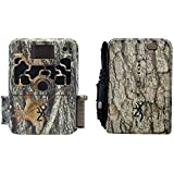 Browning DARK OPS HD 940 Micro Trail Game Camera (16MP) | BTC6HD940 with Extended Battery Pack