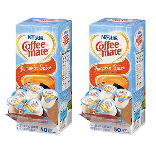 Milk & Cream