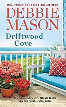 Driftwood Cove (Harmony Harbor) by [Mason, Debbie]
