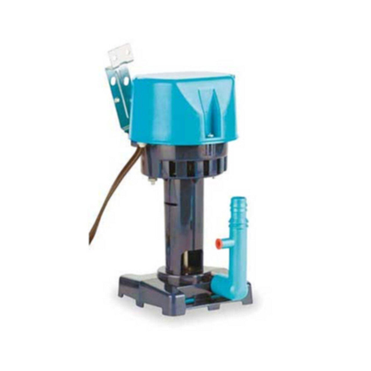 Little Giant 542005 CP3-115 1/30 Horsepower Evaporative Cooler Pump