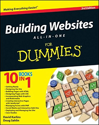 building-websites-all-in-one-for-dummies-2