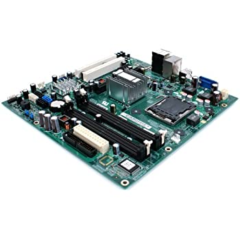 Dell Inspiron 560 Motherboard Replacement Related Keywords