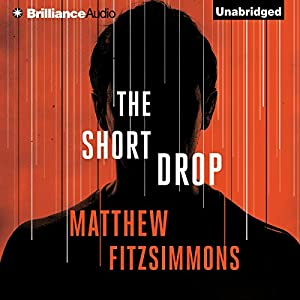 The Short Drop Audiobook
