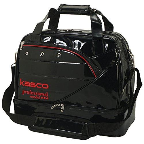 エピソード思いやり乳剤キャスコ KASCO ボストンバッグ ZN-150CAE ブラック