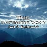 The Infinite Way | Joel S. Goldsmith