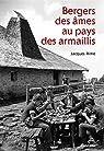Bergers des âmes au pays des armaillis par Rime (II)