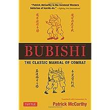 Bubishi: The Classic Manual of Combat