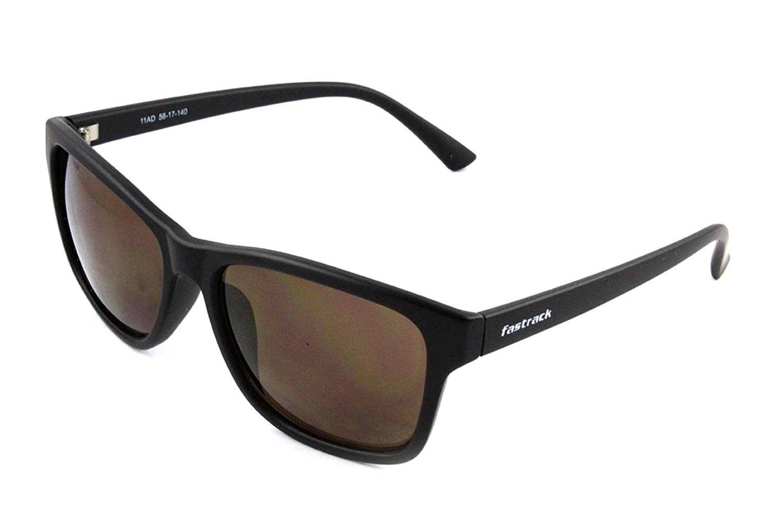 1d7ae24471a Shades  Buy Sunglasses for Men online at best prices in India ...
