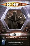 Doctor Who: The Pictures of Emptiness: The Darksmith Legacy Book Eight