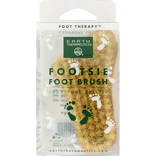 Footsie Foot Brush - 7