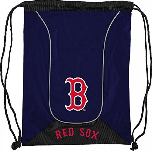 Northwest MLB BOSTON RED SOX Doubleheader Sportbeutel