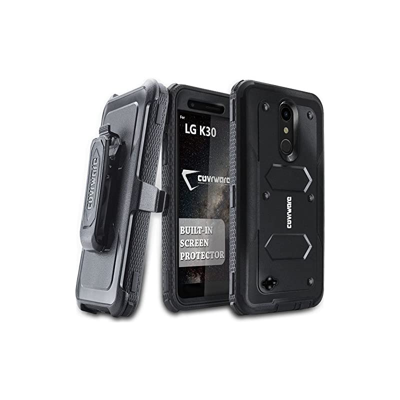 LG K30 / LG Premier Pro LTE/LG Harmony 2