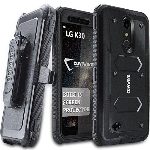 lg 3 vigor protective case - 8