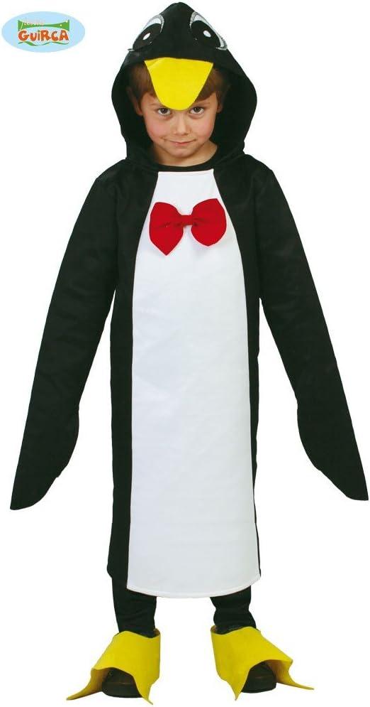 Disfraz de pingüino (10-12 años): Amazon.es: Juguetes y juegos