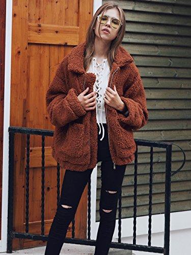 Buy fall jacket