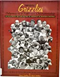 Montana Grizzlies : Odyssey to a National Championship - Illustrated 100 Year History of University of Montana Football, Guffey, Dave and Holien, Mick, 1575100568