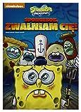 Spongebob Squarepants: Spongebob, You're Fired! [DVD] (IMPORT) (No English version)