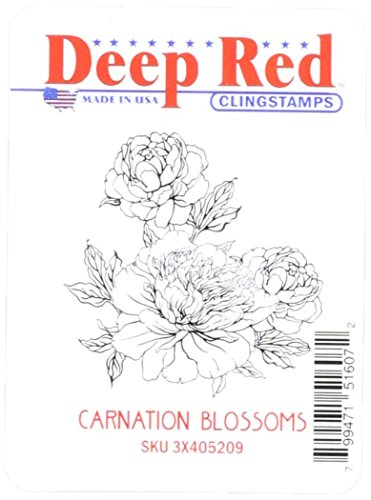 deep-red-stamps-carnation-blooms-cling-2-by-2