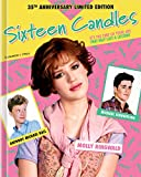 51kvxFqAaVL. SL160  - Celebrating Sixteen Candles 35 Years Later