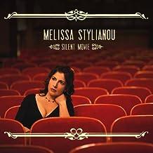 Silent Movie By Stylianou Melissa (2012-03-30)
