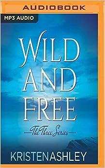 WILD & FREE 2M